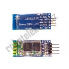Bluetooth modul HC-06