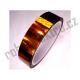 Kaptonová izolační páska 20mm/30m