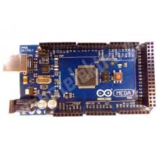 MEGA2560, Arduino klon, 16U2 + USB kabel
