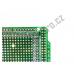 Prototyp shield DPS, Arduino MEGA2560