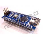 NANO ATmega328 Arduino klon