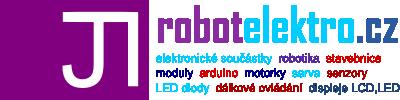 robotelektro.cz